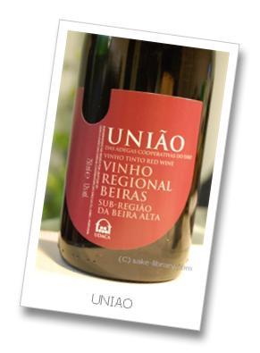 UNIAO